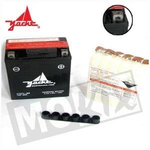 1.-ACCU-SYM-MIO-CTX-7L-BS-YTX-7L-BS-113x70x130-YACHT