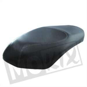 1.-BUDDY-SEAT-BTC-BELLAGIO-ZWART
