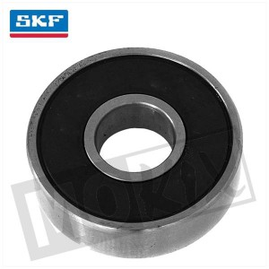 11.-LAGER-SKF-12-32-10-6201-2RS-1