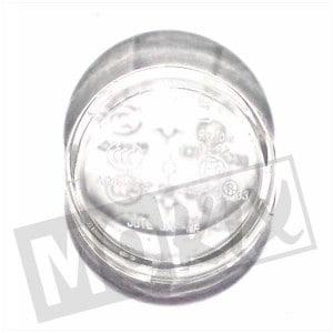 11.-SYM-ALLO-RAW-BOL-GLAS-R.A.-ORG