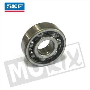 12.-LAGER-SKF-12-32-10-6201-C3-1-SYM-ALLO