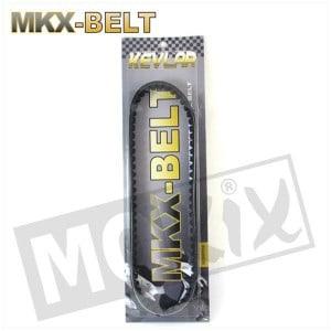 12.-V-SNAAR-SYM-ALLO-MKX-18.0x-783-MORINI