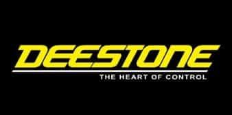 Scooterbanden Deestone