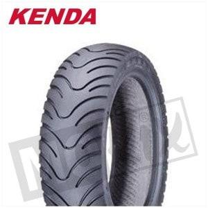 16.-BUB-SYM-MIO-KENDA-10-90-90-K413-4PR-50J-TL