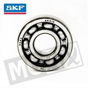 16.-LAGER-SKF-15-35-11-6202-C3-1-SYM-ALLO