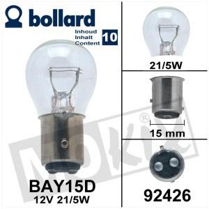 2.-LAMP-BAY15D-12V-21-5W-BOLLARD-10