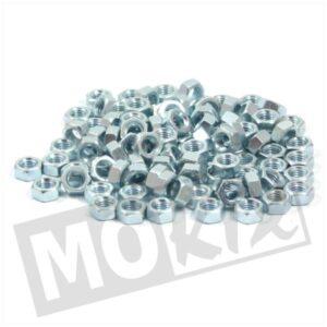 20.-MOER-M-7-ELVZ-KL.8-100stuks-BTC-BELLAGIO