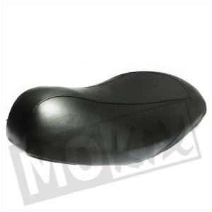 3.-BUDDY-SEAT-IVA-VENTI-ZWART