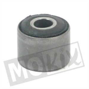 3.-MOTORSILENTBLOK-SYM-MIO-28x10x22mm