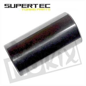 3.-VARIATEUR-BUS-SYM-ALLO-14x20x40-SUPERTEC