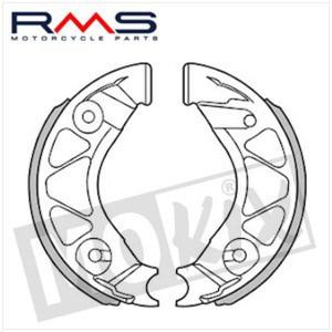 4.-REMSCHOEN-SET-RMS-SYM-ALLO