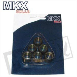 5.-ROLLENSET-6-16x13-MKX-5.7gr