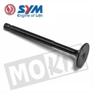 7.-KLEP-INLAAT-SYM-ALLO-new-engine-ORG
