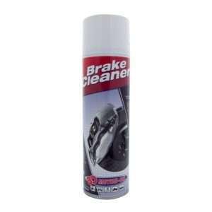 BOMotor-OilBrake-cleanerspray