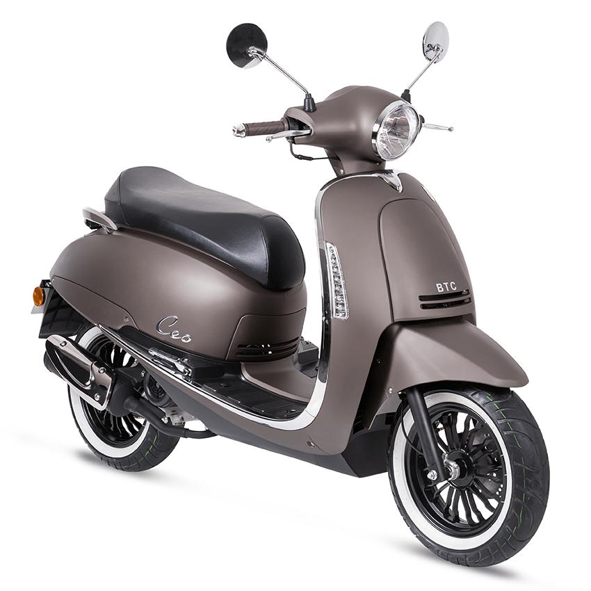 scooter onderdelen online