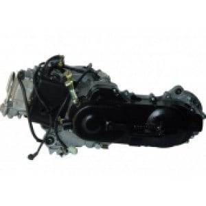 Motor GY6 Onderdelen