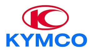 Onderdelen Kymco
