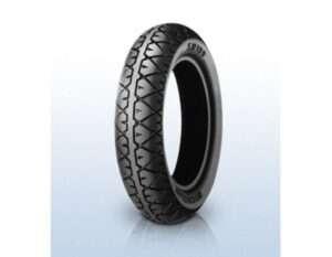 Michelin-Buitenband-10-inch-350-TT-TL-59J-SM100