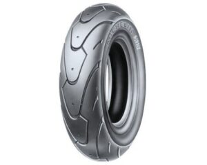 Michelin-Buitenband-120-70-12-TL-51L-Michelin-Bopper