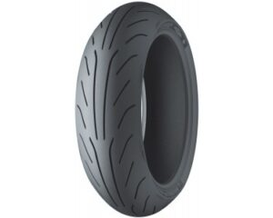 Michelin-Buitenband-120-70-12-inch-TL-51P-Power-Pure
