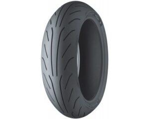 Michelin-Buitenband-130-60-13-inch