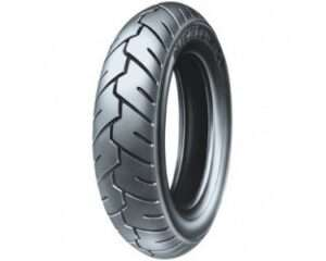 Michelin-Buitenband-130-70-10INCHTL-MICHELIN-S1-SLICK