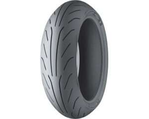 Michelin-Buitenband-130-70-13-INCH-TL-63P-Power-Pure