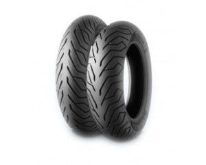 Michelin-Buitenband-140-60-13-INCH