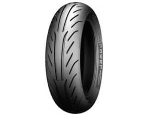 Michelin-Buitenband-140-70-12-TL-60P