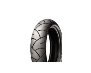 Michelin-Buitenband-Michelin-130-70-17-INCH