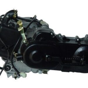 Motorblok-gy6-10inch