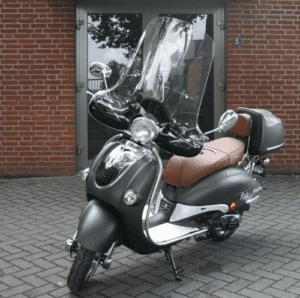 Retro-Windscherm-Hoog-Zwart