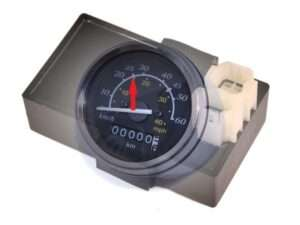 Teller-CDI-Q-Trading-5-25km-per-uur