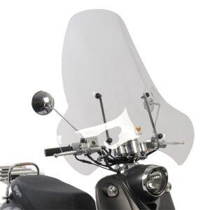 agm-new-flash-windscherm-isotta-hoog-model-blanco
