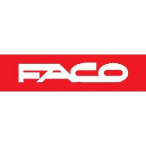 Faco Windschermen