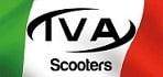 Onderdelen IVA Scooters