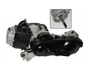 motorblok-gy6-50cc-10-inch-lange-achteras
