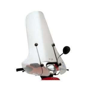 piaggio-zip-windscherm-hoog