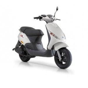 Onderdelen Piaggio Zip 2000 4t