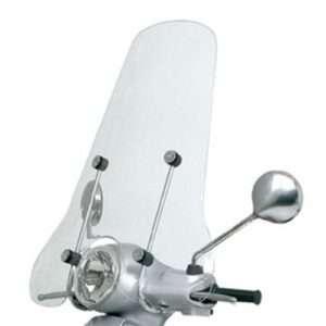 windscherm-hoog-bevestigingsset-vespa-lx-50-125km