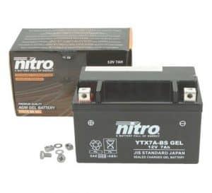 accu-ytx7a-bs-nitro-onderhoudsvrij-gel